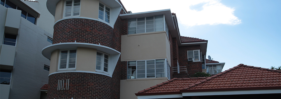 11 Colin St, West Perth