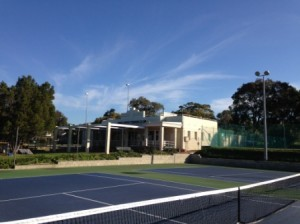nedlands tennis club com