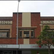 Harper's Building
