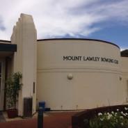 Mt Lawley Bowling Club