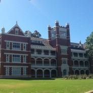 Aquinas College