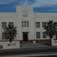 Royal Western Australian Institute for the Blind