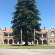 Clontarf College
