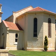 John Bosco Chapel