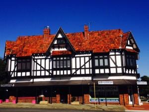 renkema buildings 2