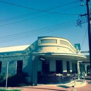 Jezebelle's Restaurant