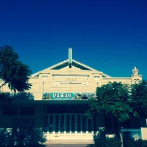 slovenian hall