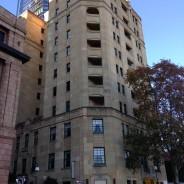 Lawson Apartments