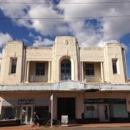 The Nedlands Park Masonic Hall