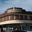 Beaucott Building  ( 1938)